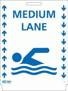 Medium-Lane