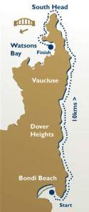 southheadmap